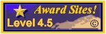 award site level 4.5